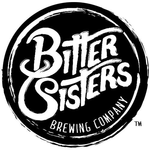 Bitter Sisters Beer