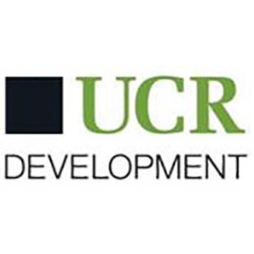 UCR-Development