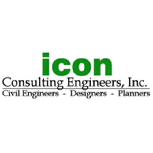 icon consulting engineers